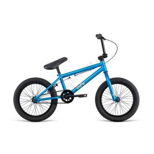 """Dema Befly Pick blue BMX Kerékpár 16"""""""