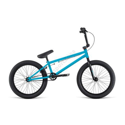 """Dema BeFly SPIN turquoise  BMX Kerékpár 20"""""""