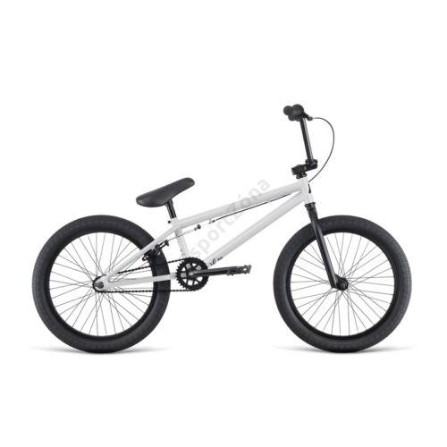 "Dema BeFly WHIP white BMX Kerékpár 20"""
