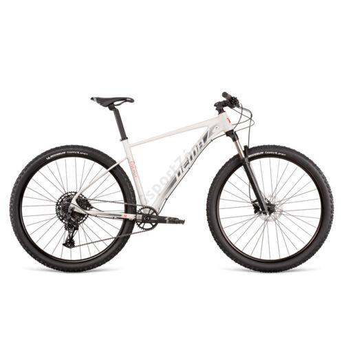 """Dema ENERGY 12 MTB kerékpár Light-Gray 29"""""""