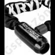 Kryptonite Keeper 585 kulcsos láncos zár