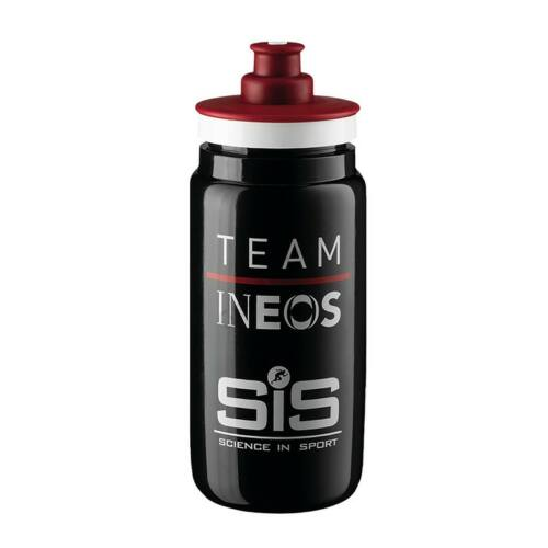 Elite Fly Kulacs Ineos 550ml