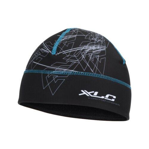 XLC kerékpáros téli sapka S/M méret