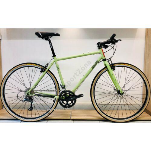 Csepel RAPID Adventure / Fitness Kerékpár / Egyedi