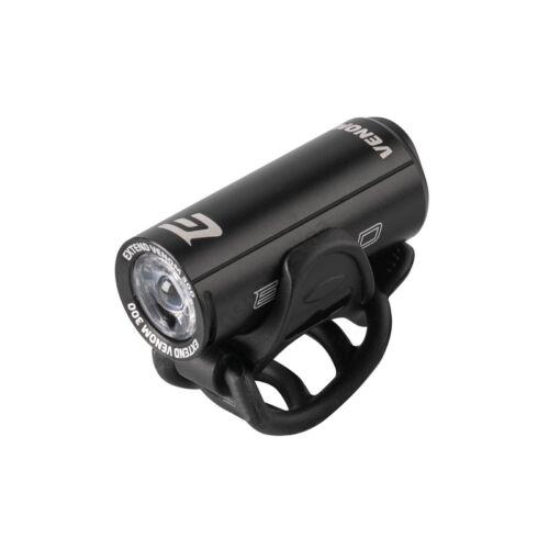 Extend Első Lámpa Venom 300 USB