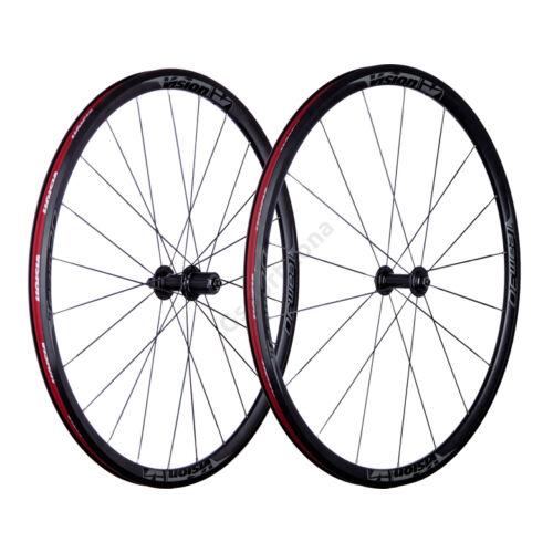 Vision Team 30 Comp (Csak hátsó kerék)