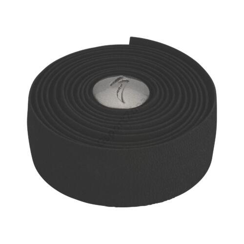 Specialized S-wrap roubaix kormánybandázs